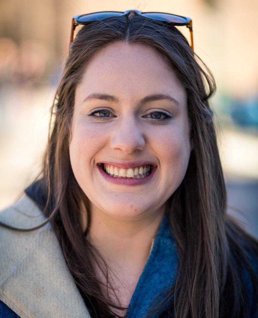 Volunteering Not Mandatory For 2020 High School Grads But Still A Good Idea Advocates Toronto Com