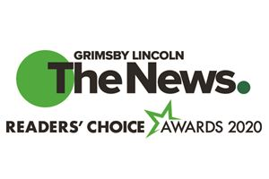 Grimsby Lincoln News Readers' Choice Awards 2020