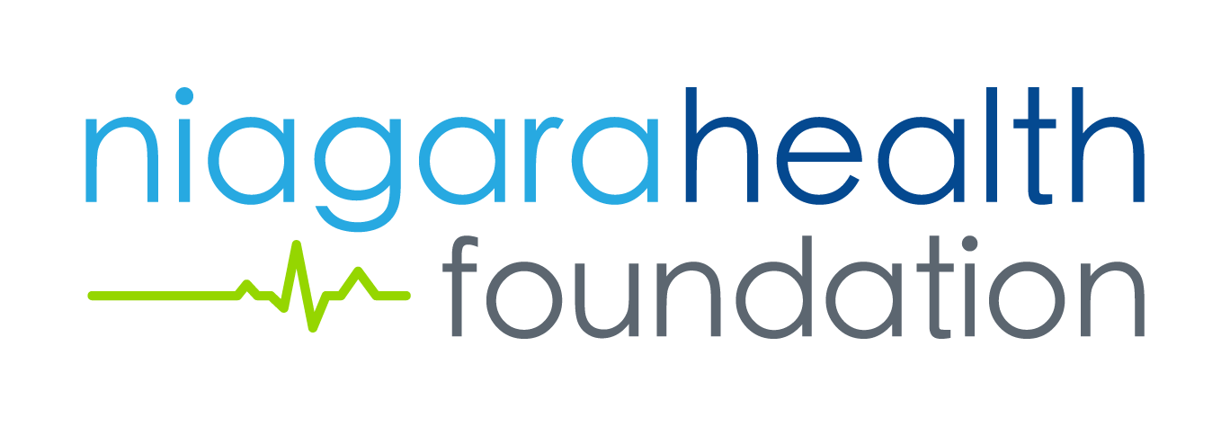 NHF_Logo