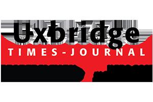 Uxbridge Times Journal Readers' Choice Awards 2020