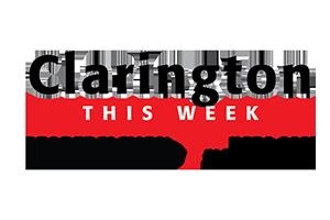 Clarington This Week Readers' Choice Awards 2020