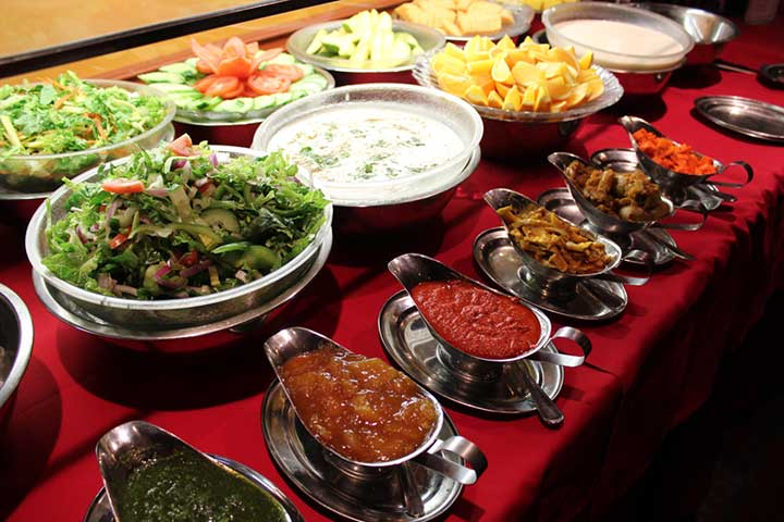 best indian buffets in toronto toronto com rh toronto com little india buffet belmar little india buffet denver