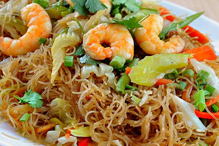 Best Filipino Restaurants In Toronto
